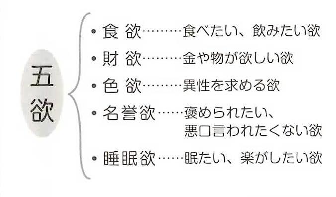 EPSON167.jpg-1.jpg